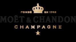 Moët-Chandon-Logo