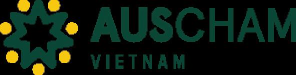 aushcam_logo